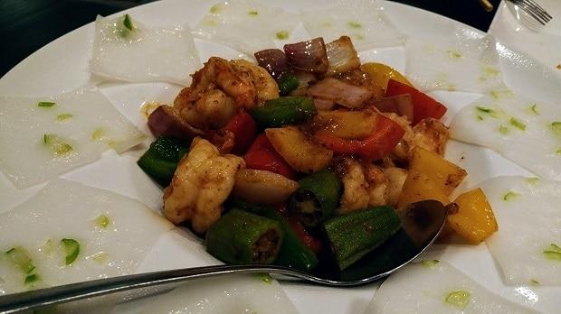Shrimp-Broccoli-Tiny-Tiles