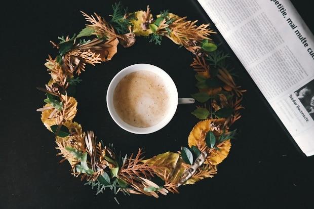 Yuan-Yang-Tea-Coffee