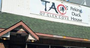 Tao's-Peking-Duck-House-Glen-Cove