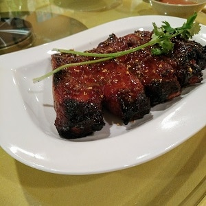 Tao's-Peking-Duck-House-Spareribs