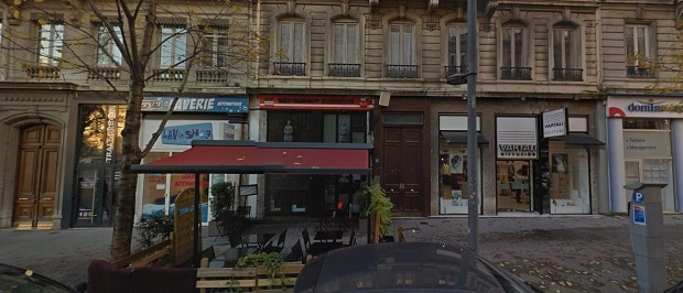 ENGIMONO-chinese-restaurant-exterior