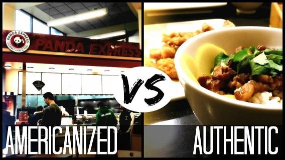 americanized-chinese-food