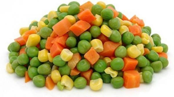 peas-corn-carrots