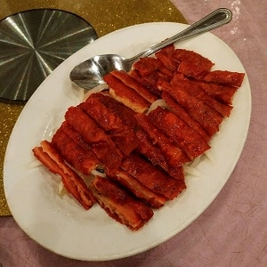 Fried-Crispy-Pork-Intestine