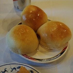 Cha-Siu-Bao-Roast-Pork-Bun