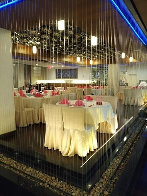 New-Mulan-Dining-Area