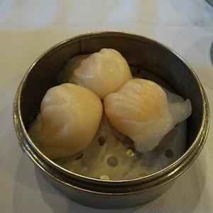 shrimp-dumplings