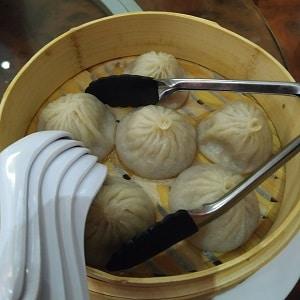 soup-dumplings