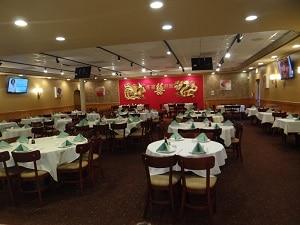 Pine-Court-Chinese-Bistro-Sunrise-dining-room