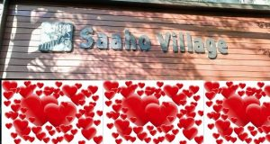 Saaho-Village-Valentines-Day