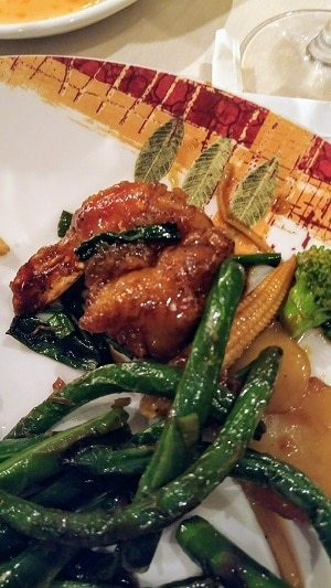 chicken-string-beans-pearl-east