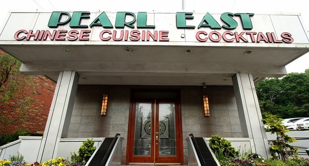 pearl-east-chinese-restaurant-manhasset