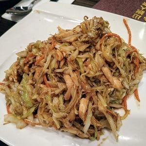 moo-shu-chicken