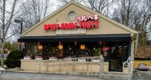 spicy-home-tasty-chinese-restaurant-commack