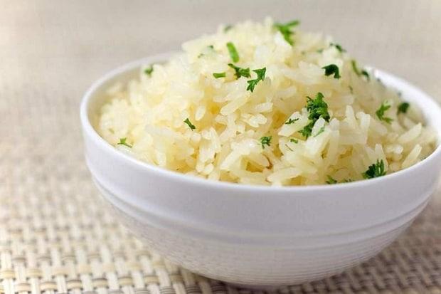 Fluffy-Rice-Porridge