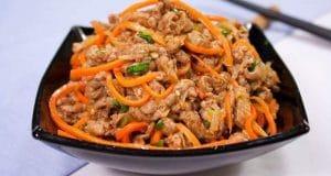 Kong-Bao-Chicken-Melisa-Marzett