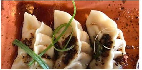 dumpling-recipe-Jenny-Jade