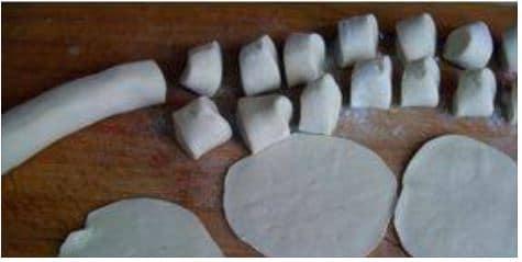 dumpling-wrappers-jenny-jade