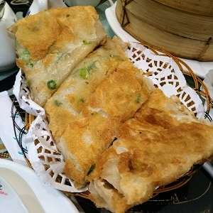 Scallion-Pancakes-Sliced-Beef