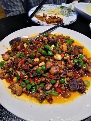 sauteed-chicken-chengdu-sauce