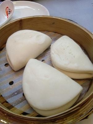 Peking-Duck-Pancakes