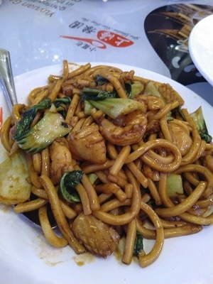 seafood-pan-fried-noodles