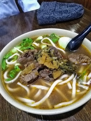 beef-stewed-noodle-soup