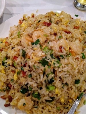young-chow-fried-rice