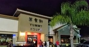 yummy-house-tampa-florida