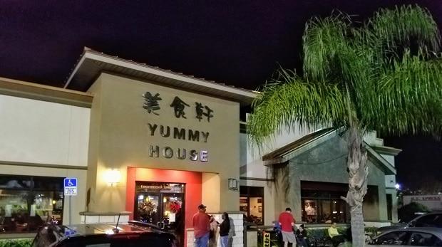 yummy-house-tampa-florida