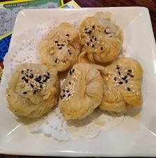 Blue-Wave-Chinese-Dessert
