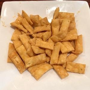 Exhibit-A-Fried-Wonton-Noodles