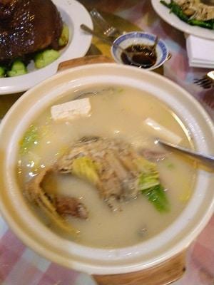 Fish-Head-Soup