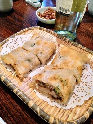 Scallion-Pancakes-With-Beef