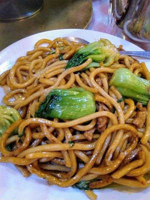 Udon-Noodles-Bok-Choy