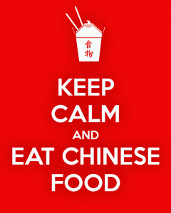 chinese-food-jews-9