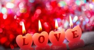 intercontinental-love