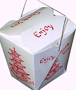 chinese-takeout-box