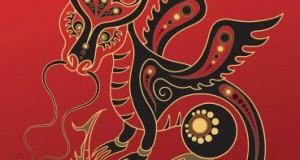 Chinese Zodiac Dragon Traits and Personality
