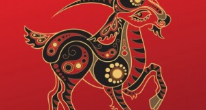 Chinese Zodiac Sheep Traits and Personality