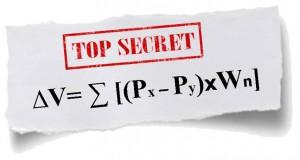 Top-Secret-Formula