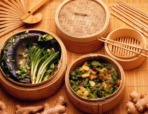 chinese-food-history