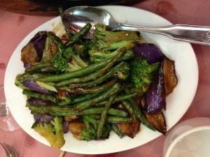 HD_vegetables