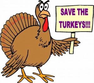 save-a-turkey