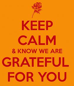 Keep-Calm-Grateful