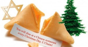 Jewish-christmas-fortune-cookie