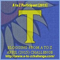 T-AtoZChallenge