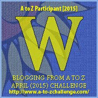 W-Wanton-AtoZChallenge