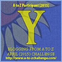 Y-Yao-Ming-AtoZChallenge