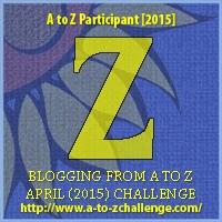 Z-Zodiac-AtoZChallenge